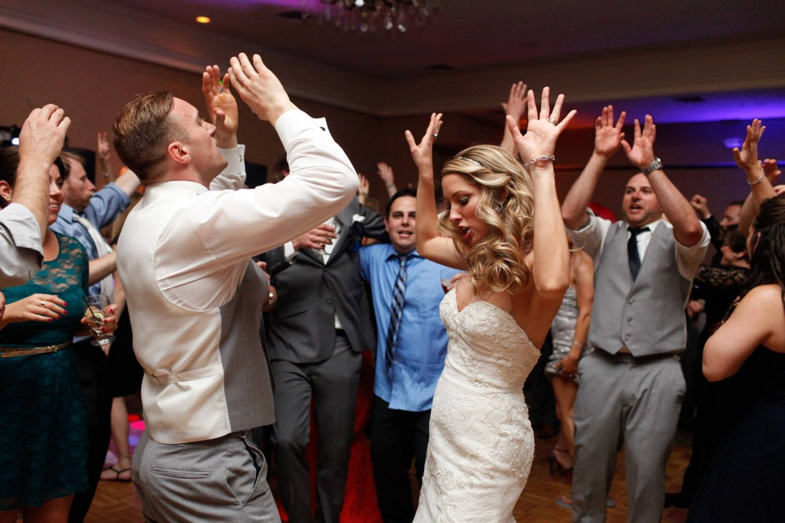 wedding-dj-services-nj