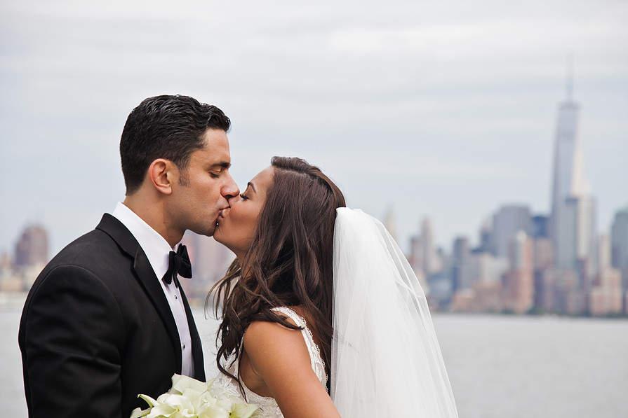 wedding-dj-nj-Montgomery